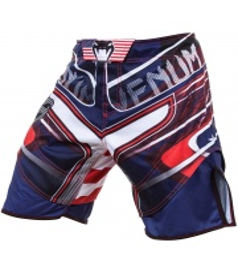 Spodenki MMA Venum USA Hero