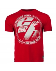 T-Shirt Extreme Hobby FIFTY EIGHT