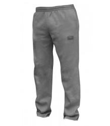 Spodnie dresowe Bad Boy Cotton Joggers