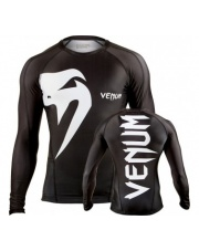 RASHGUARD VENUM GIANT COMPRESSION