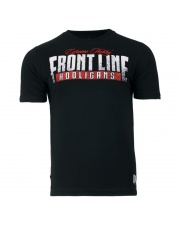 T-Shirt Extreme Hobby FRONTLINE