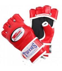Rękawice MMA Twins GGL-6