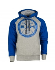 BLUZA EXTREME HOBBY REBEL Z KAPTUREM HOODED
