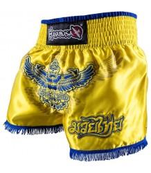 Spodenki Muay Thai Hayabusa GARUDA Shorts