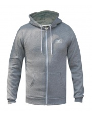 Bluza Bad Boy Zip Hooded