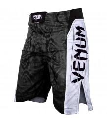 Spodenki MMA Venum Amazonia 5.0 Black
