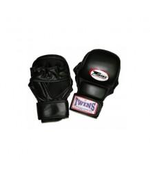 Rękawice MMA Twins GGL-5