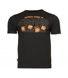 T-Shirt Extreme Hobby 1.3.1.2