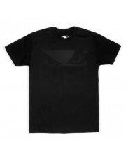 T-SHIRT KOSZULKA BAD BOY ORIGIN BLACK