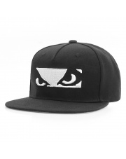 Czapka Bad Boy Stand Out Snapback FULL CAP