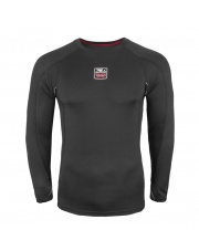 RASHGUARD BAD BOY X-TRAIN COMPRESSION