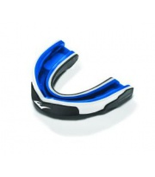 Ochraniacze szczęka Ochraniacz na Zęby EVERLAST + Pudełko