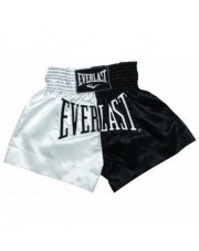 Spodenki Muay Thai EVERLAST Shorts