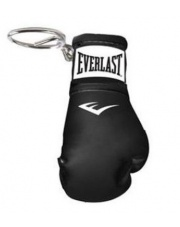 BRELOK EVERLAST MINI-RĘKAWICA BLACK