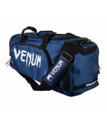 TORBA TRENINGOWA VENUM TRAINER LITE SPORT BAG BLUE