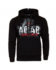 BLUZA EXTREME HOBBY ACAB A.C.A.B EH HOODED