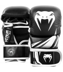 RĘKAWICE MMA VENUM CHALLENGER 3.0 SPARINGOWE