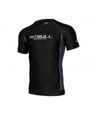 RASHGUARD PIT BULL COMPRESSION PRO PLUS