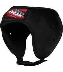 Ochraniacz uszu RDX T1 MMA GRAPPLING EAR GUARD