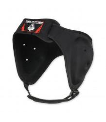 Ochraniacze uszu DBX BUSHIDO BJJ ZAPASY MMA DBX-EG-1