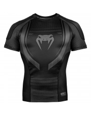 RASHGUARD VENUM Technical 2.0 COMPRESSION