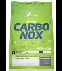 OLIMP CARBONOX 1kg WĘGLOWODANY CARBO + ARGININA