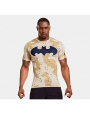 Rashguard Under Armour Batman