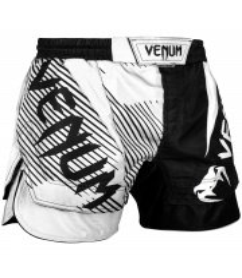 SPODENKI MMA VENUM NO GI 2.0 FIGHT SHORTS