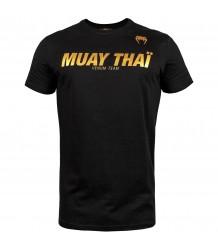 T-SHIRT KOSZULKA VENUM MUAY THAI
