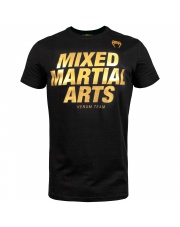 T-SHIRT KOSZULKA VENUM MIXED MARTIAL ARTS MMA