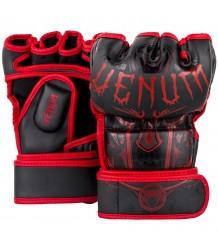 RĘKAWICE MMA VENUM GLADIATOR 3.0 RED