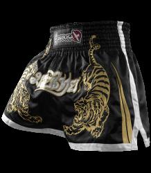 Spodenki Muay Thai Hayabusa Shorts