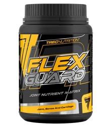 TREC FLEX GUARD 375 G