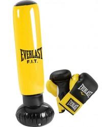 EVERLAST Zestaw bokserski dla dzieci