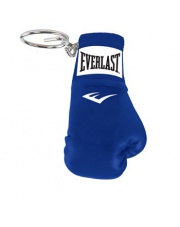BRELOK EVERLAST MINI-RĘKAWICA BLUE