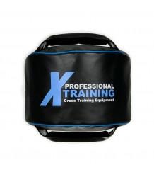 XBAG – Kettlebell z Regulacją Wagi 1-40 kg