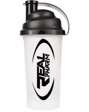 REAL PHARM SHAKER MIXMASTER 700 ML