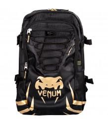 PLECAK SPORTOWY Venum Challenger Pro Backpack