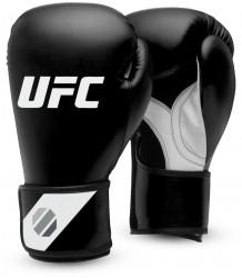 RĘKAWICE BOKSERSKIE UFC TRAINING