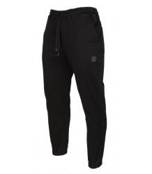 Spodnie Joggery Octagon Regular Black
