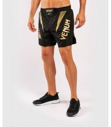 SPODENKI MMA VENUM X ONE FC FIGHTSHORTS