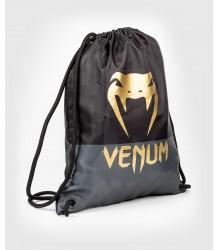 WOREK PLECAK VENUM CLASSIC BAG