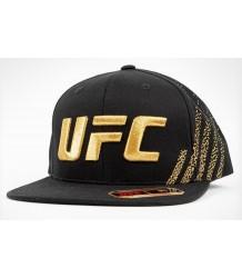 CZAPKA VENUM UFC AUTHENTIC FIGHT NIGHT CHAMPION