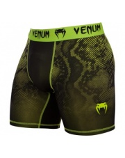 VENUM FUSION COMPRESSION SHORTS SPODENKI