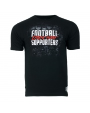 T-Shirt Extreme Hobby FOOTBALL SUPPORTERS