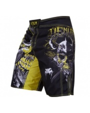 Spodenki MMA Venum VIKING FIGHT SHORTS