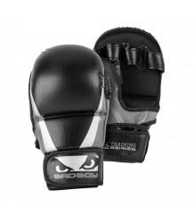 RĘKAWICE MMA CHWYTNE BAD BOY TRAINING 2.0 SAFETY