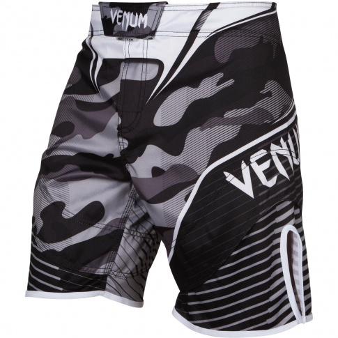 9b5102354e715e Spodenki MMA Venum CAMO Hero BLACK , Spodenki Venum, Spodenki MMA, FIGHT  WEAR, SPRZĘT TRENINGOWY - WarHouse.pl - Sklep MMA Sprzęt Muay Thai Jiu Jitsu