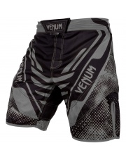 Spodenki MMA Venum Technical Black