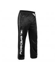 Spodnie dresowe Bad Boy All Around Track Pants